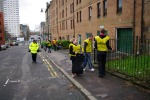Litter Picking 5