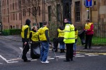 Litter Picking 6
