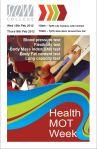 Health MOT