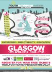 Enterprise Employability Education