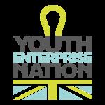 yen-logo2