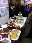 cake Queue