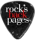 rocks backpages