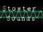 Stowter Sounds Logo