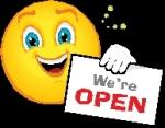 open (2)
