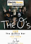 The Os