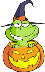 cartoon_character_halloween_frog