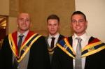 Graduation 2013 10