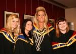 Graduation 2013 11