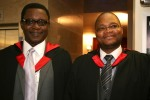 Graduation 2013 12