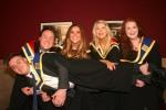 Graduation 2013 13