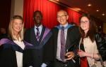 Graduation 2013 14
