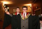 Graduation 2013 15