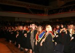 Graduation 2013 5