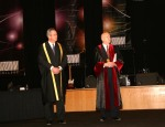 Graduation 2013 6
