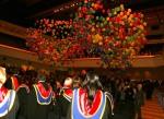 Graduation 2013 8