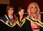 Graduation 2013 9